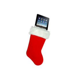 iPad in stocking picture version master small
