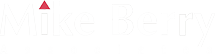 Mike Berry Associates Mobile Logo